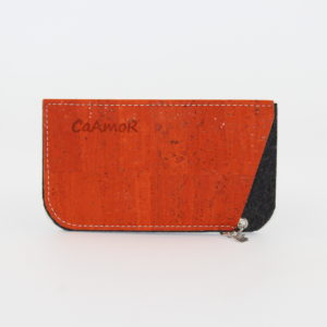 HandyBag XL orange
