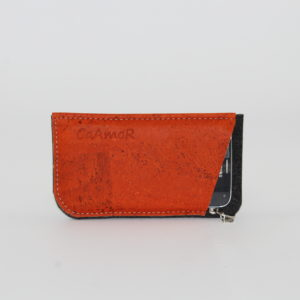 HandyBag universal orange